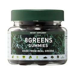 Gummies Dietary Supplement