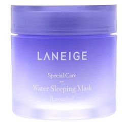 Special Care Water Sleeping Mask