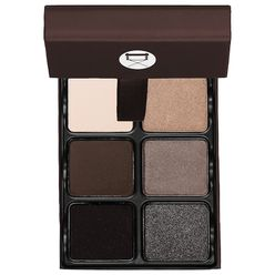 Theory Eyeshadow Palette