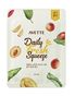 Daily Fresh Squeeze Sheet Mask