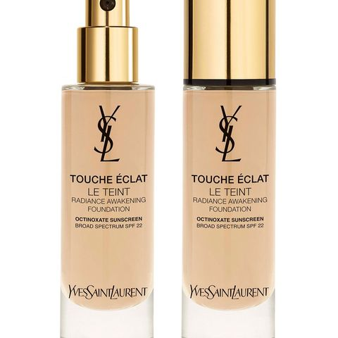 The One Product I Will NEVER!! Stop Using