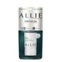 ALLIE Extra UV Gel Sunscreen SPF50+ PA++++