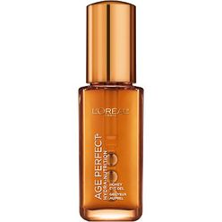 Age Perfect Hydra Nutrition Paraben Free Honey Eye Gel