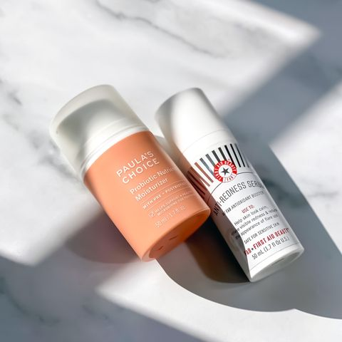 Two Skincare Trends That Aren't Just Marketing