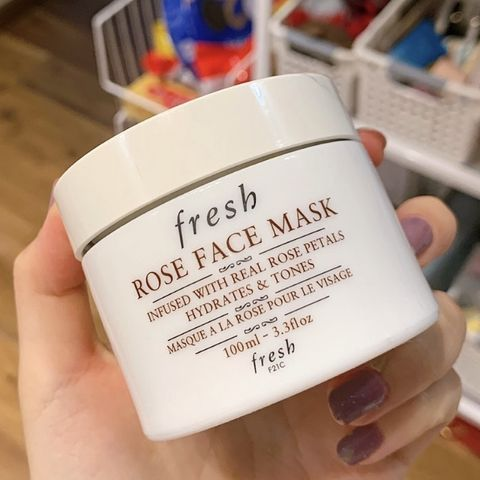 3 FRESH best-selling masks, worth the hype?🤔