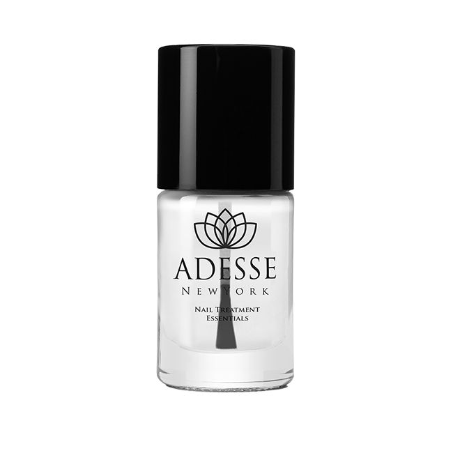 Nail Care Sweet Almond Cuticle Oil