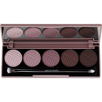 Marvelous Mauves Eyeshadow Palette