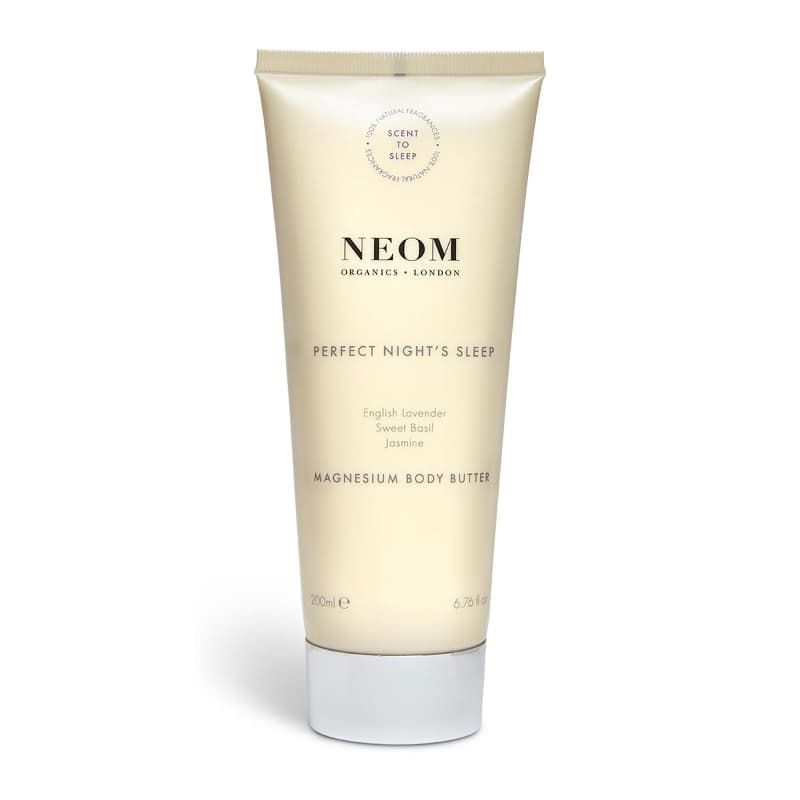 Neom Perfect Night's Sleep Magnesium Body Butter