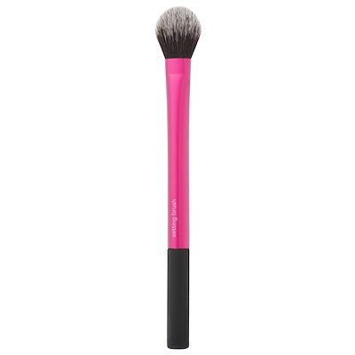 Your Finish/Perfected, Setting Brush