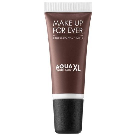 Aqua XL Color Paint Shadow