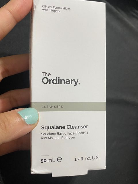 NEW PRODUCTS = NEW ROUTINE