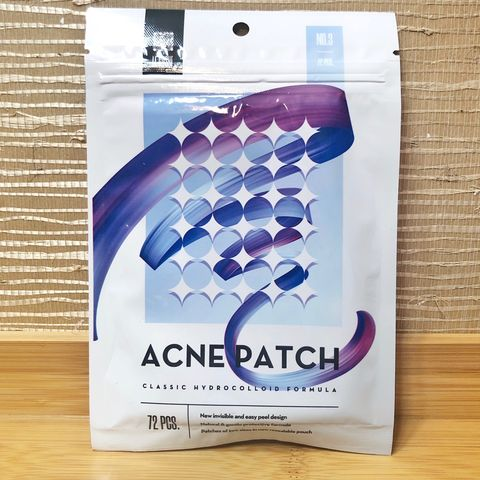 Best Acne Patches!