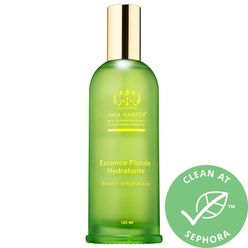 Hydrating Hyaluronic Acid Floral Essence