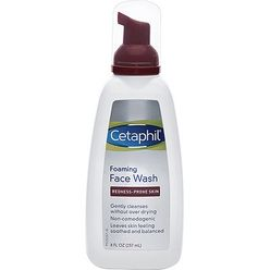 Redness Relief Face Wash