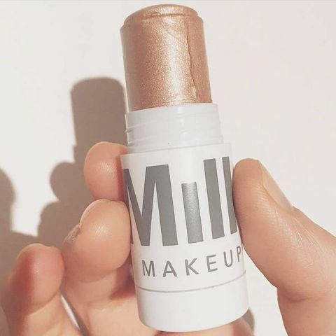 Milk Makeup: 5 Things You Need To Know About This Clean Beauty Brand