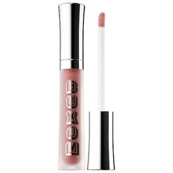 Full-On Plumping Lip Cream Gloss