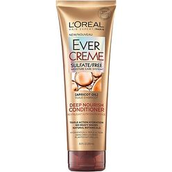 EverCreme Deep Nourish Conditoner
