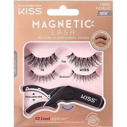 Magnetic Lashes #02