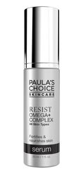 Resist Anti-Ageing Omega+ Complex Serum