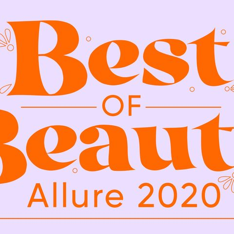 🤔Worth the hype? 🏷 Best of Beauty Allure 2020