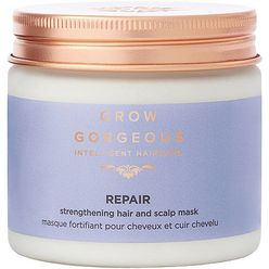 Repair Strengthening Hair & Scalp Mask