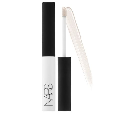 Pro-Prime Smudge Proof Eyeshadow Base, NARS, cherie