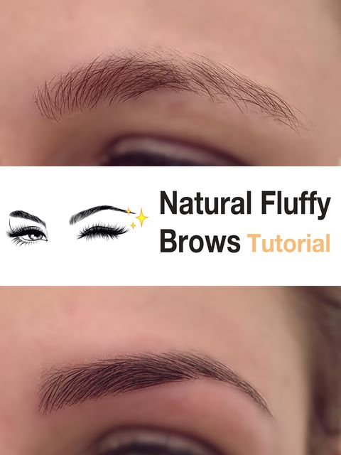 How to get Flawless Brows? 3 effective ways from $5 to $1200