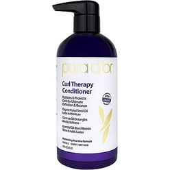 Curl Therapy Conditioner