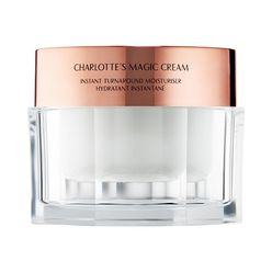 Magic Cream Moisturizer
