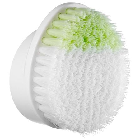 Purifying Cleansing Brush Head Refill
