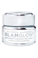 SUPERMUD Clearing Treatment Mask