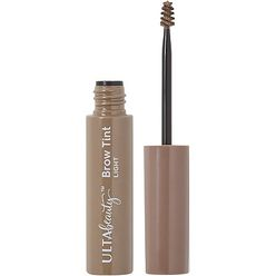 ULTA BEAUTY Brow Tint
