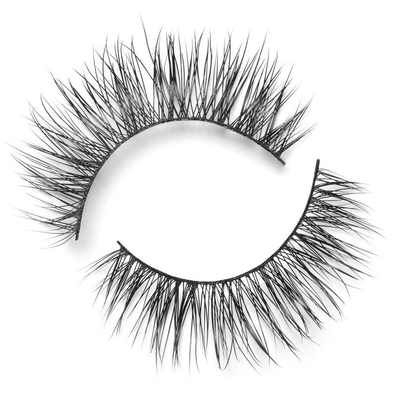 Lilly LASHES Lite Mink Lashes