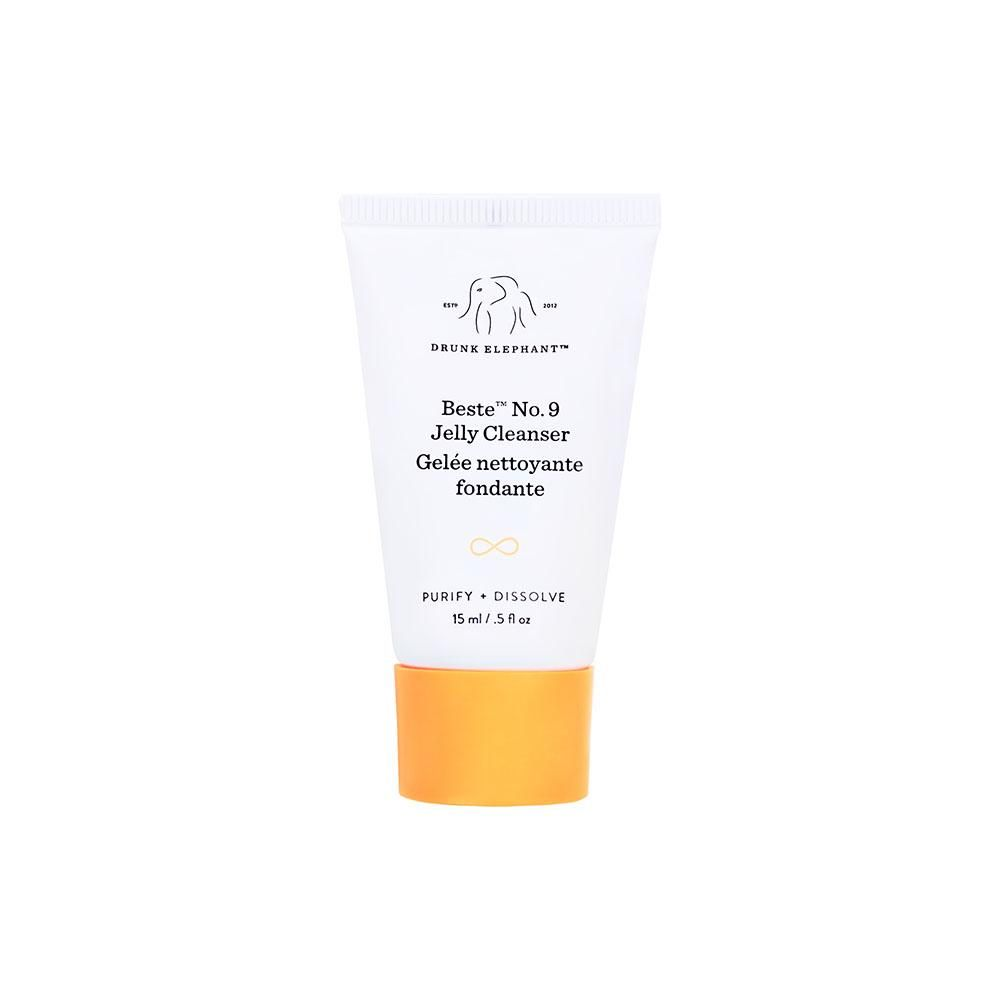 Beste No. 9 Jelly Cleanser Deluxe Sample