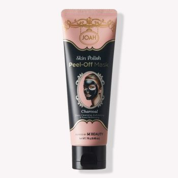 Skin Polish Gold Peel-Off Mask