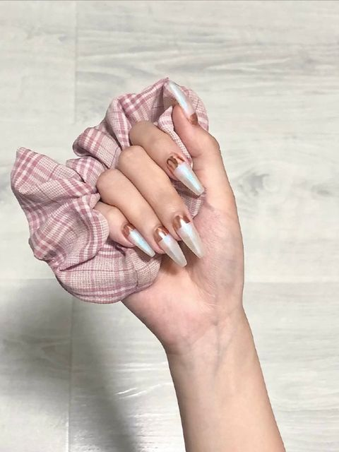 Press on Nails: meet your new nail obsession!
