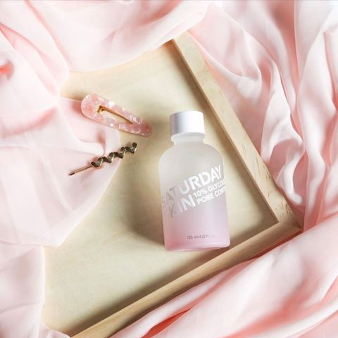 K-Beauty Brands That You Should Know More