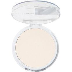 SuperStay Full Coverage Powder Foundation