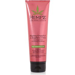 Blushing Grapefruit & Raspberry Crème Color Protector Conditioner