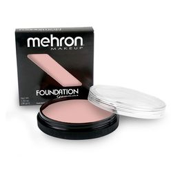Foundation Greasepaint