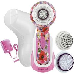 Soniclear Elite Antimicrobial Sonic Skin Cleansing System