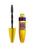 Volum' Express The Colossal Big Shot Washable Mascara