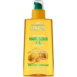 Marvelous Oil Hair Elixir