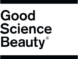 Goodsciencebeauty