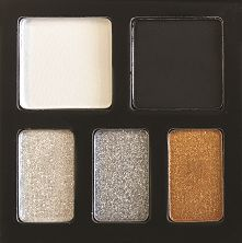 Shade Shifter Palettes