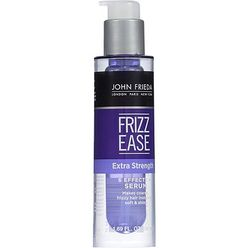 Frizz Ease Extra Strength Hair Serum
