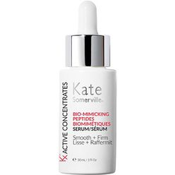 Kx Active Concentrates Bio-Mimicking Peptides Serum