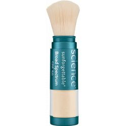 Sunforgettable Brush-on Sunscreen SPF 50 (Original Formula)