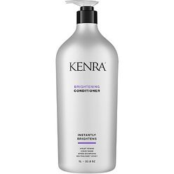 KENRA Brightening Conditioner