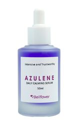 Azulene Daily Calming Serum